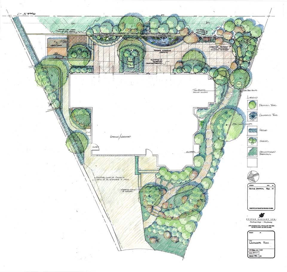 michelleplace_plan_ow1 michelle place garden rusnak gallant ltd,House Garden Plan